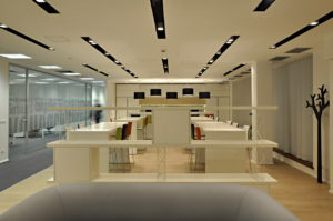 office-youngculture_10