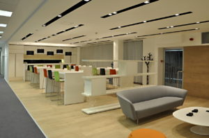 office-youngculture_11