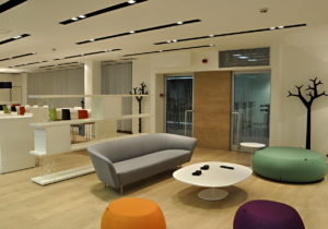 office-youngculture_13