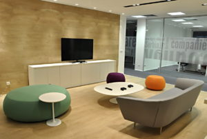 office-youngculture_17