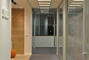 office-youngculture_19