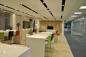 office-youngculture_20