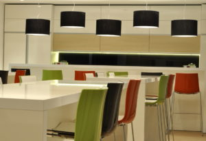 office-youngculture_23