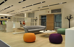 office-youngculture_25