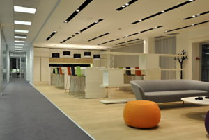 office-youngculture_26
