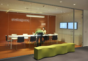 office-youngculture_29
