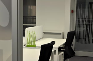office-youngculture_3