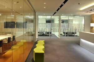 office-youngculture_33