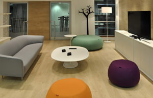 office-youngculture_6