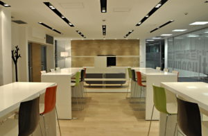 office-youngculture_8